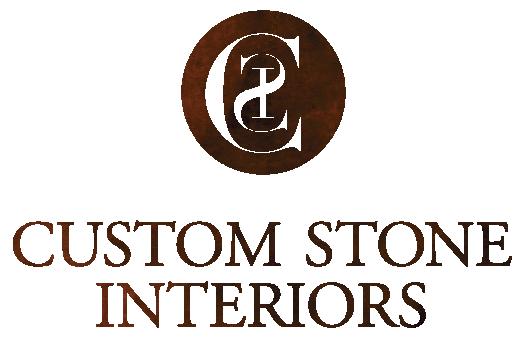 Custom Stone Interiors